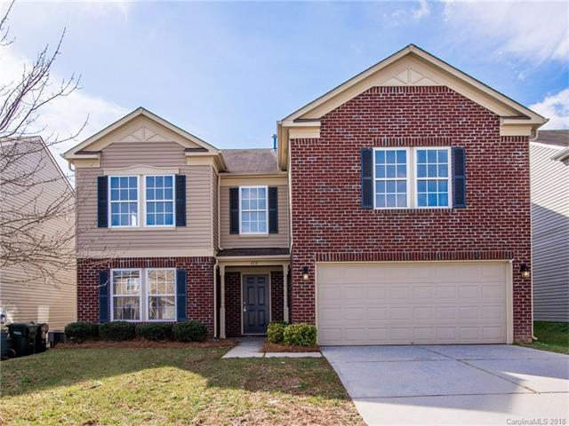 672 Bright Orchid Avenue, Concord, NC 28025 (#3361175) :: Caulder Realty and Land Co.