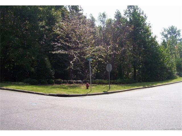 982 Cloister Drive #30, Gastonia, NC 28056 (#3361185) :: Rinehart Realty