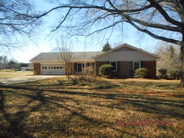 118 Starmount Lane, Taylorsville, NC 28681 (#3361199) :: SearchCharlotte.com