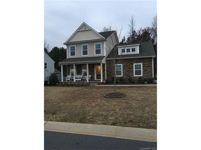 1056 Ellis Pond Drive, Rock Hill, SC 29730 (#3361248) :: SearchCharlotte.com