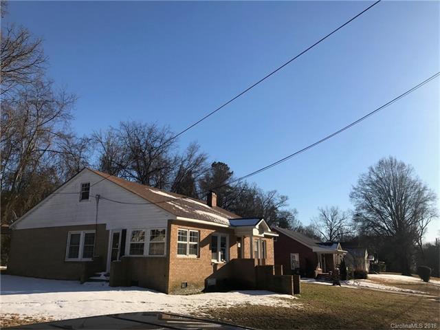 51 Porter Street, Concord, NC 28027 (#3361249) :: Exit Realty Vistas