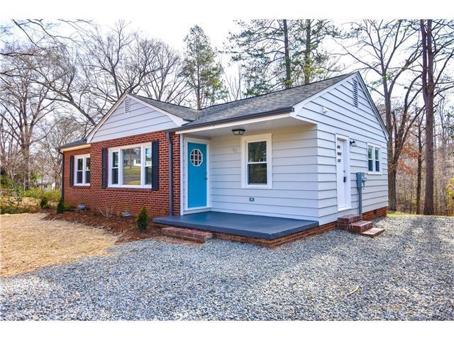 198 Mona Avenue NE, Concord, NC 28025 (#3361269) :: The Ramsey Group
