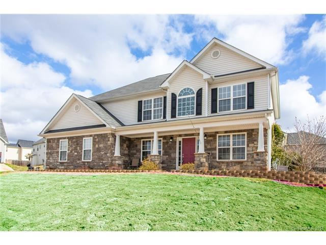 187 Almora Loop, Mooresville, NC 28115 (#3361300) :: The Ramsey Group