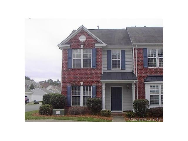 10045 Meadow Crossing Lane, Cornelius, NC 28031 (#3361361) :: SearchCharlotte.com