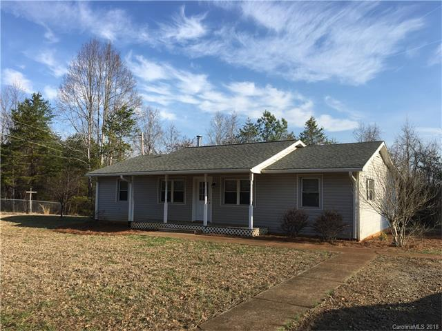 1115 Solen Williams Road, Tryon, NC 28782 (#3361375) :: RE/MAX RESULTS
