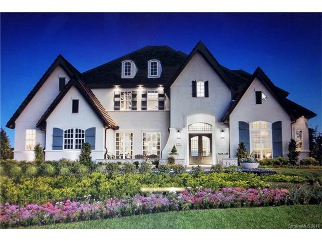 1806 Smarty Jones Drive, Waxhaw, NC 28173 (#3361399) :: Exit Realty Vistas