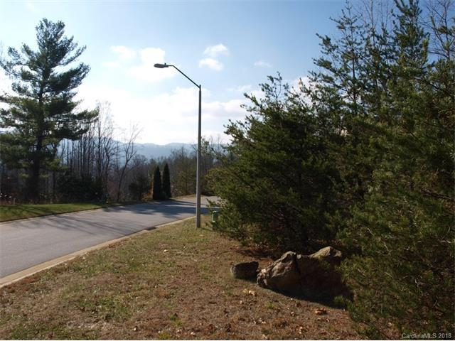 TBD Camsyn Drive 38/39, Weaverville, NC 28787 (#3361422) :: RE/MAX Four Seasons Realty