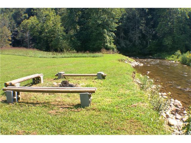 999 Middle Laurel Church Road Lot 1, Marshall, NC 28753 (#3361436) :: Exit Realty Vistas