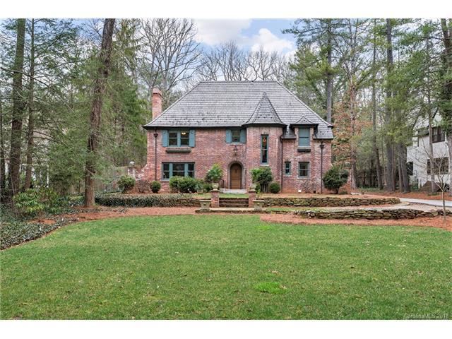 375 Vanderbilt Road, Asheville, NC 28803 (#3361468) :: Stephen Cooley Real Estate Group