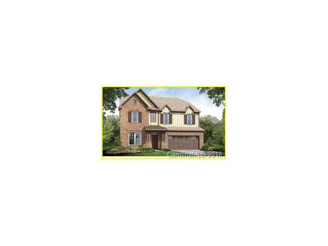 16637 Arbor Oak Way #20, Charlotte, NC 28277 (#3361485) :: SearchCharlotte.com