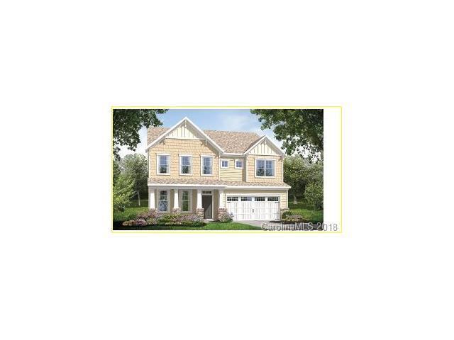 16629 Ardrey Place Drive #18, Charlotte, NC 28277 (#3361490) :: SearchCharlotte.com