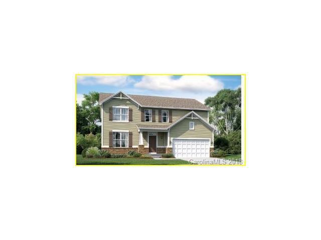13017 Oakhaven Glen Lane #3, Charlotte, NC 28277 (#3361499) :: SearchCharlotte.com