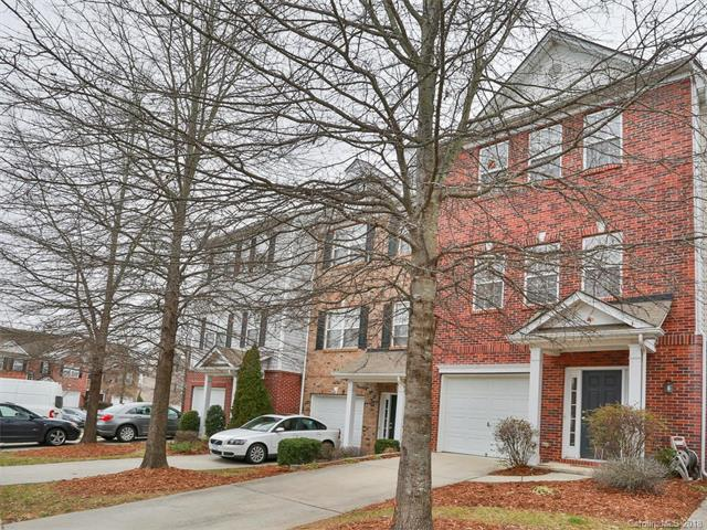9641 Walkers Glen Drive NW, Concord, NC 28027 (#3361510) :: The Ramsey Group