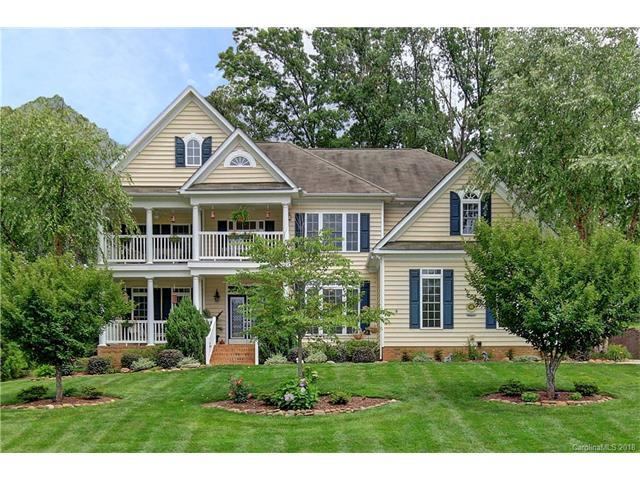 212 Crimson Orchard Drive, Mooresville, NC 28115 (#3361537) :: The Ramsey Group