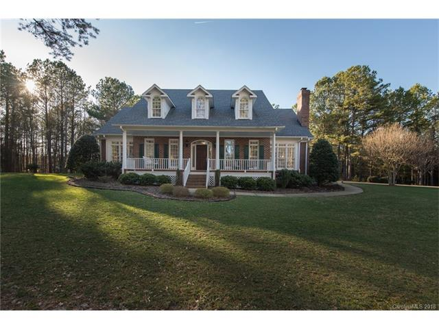 3100 King Olaf Drive 24/31, Waxhaw, NC 28173 (#3361541) :: Mossy Oak Properties Land and Luxury