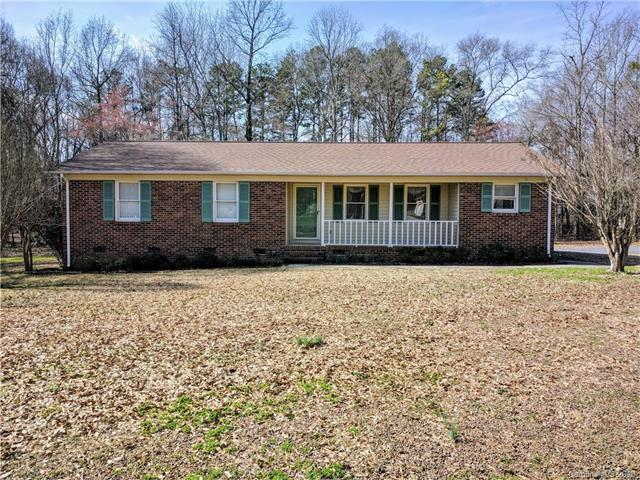 3457 Autumn Lake Drive, Rock Hill, SC 29730 (#3361575) :: Stephen Cooley Real Estate Group
