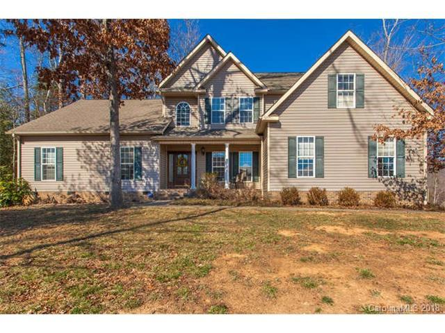 67 Helen Holcombe Way, Candler, NC 28715 (#3361630) :: Keller Williams Biltmore Village