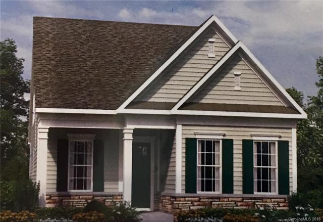 250 Helton Lane #18, Fort Mill, SC 29708 (#3361634) :: Phoenix Realty of the Carolinas, LLC
