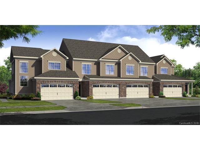 3005 Calloway Court #40, Cramerton, NC 28032 (#3361681) :: Puma & Associates Realty Inc.