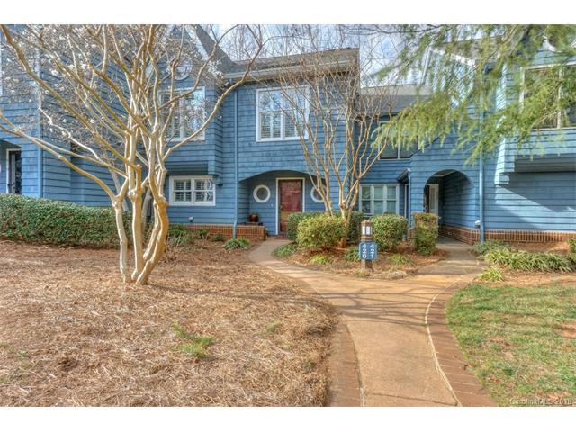 420 Northwest Drive, Davidson, NC 28036 (#3361692) :: The Elite Group