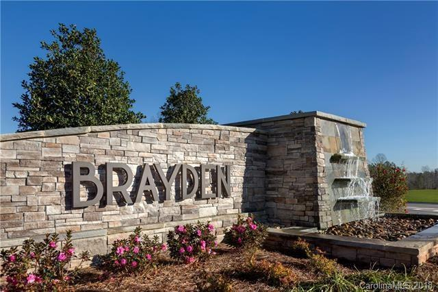 1562 Afton Way #174, Fort Mill, SC 29708 (#3361719) :: LePage Johnson Realty Group, LLC