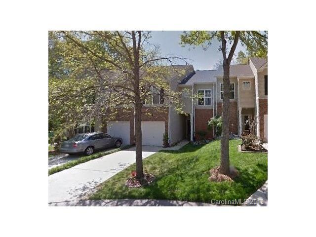 10763 Essex Hall Drive, Charlotte, NC 28277 (#3361765) :: Stephen Cooley Real Estate Group