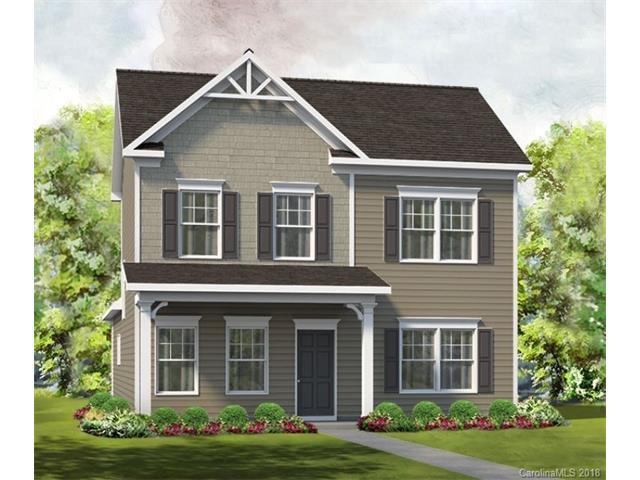 288 Harrison Lane, Locust, NC 28097 (#3361799) :: Century 21 First Choice