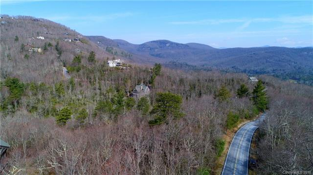 Tbd Toxaway Court #50, Lake Toxaway, NC 28747 (#3361812) :: The Andy Bovender Team