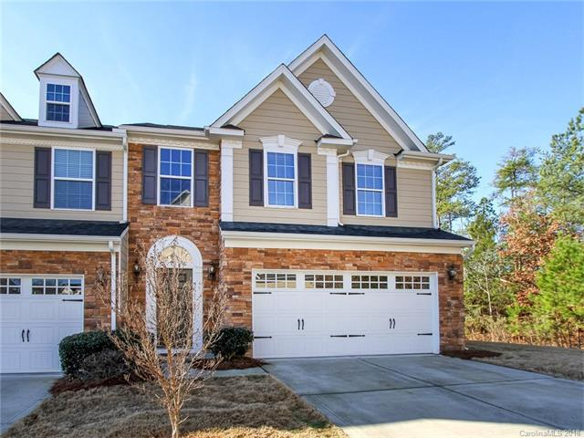 213 Chartwell Lane, Tega Cay, SC 29708 (#3361819) :: Stephen Cooley Real Estate Group