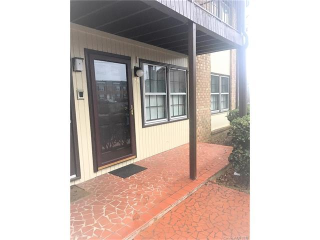 849 Nottingham Drive #54, Gastonia, NC 28054 (#3361842) :: Stephen Cooley Real Estate Group