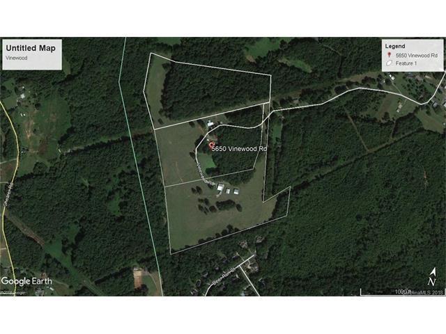 5650 Vinewood Road, Davidson, NC 28036 (#3361870) :: Besecker Homes Team