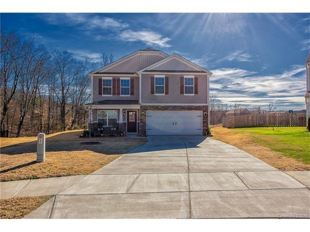 3021 Arthur Road #166, Indian Land, SC 29707 (#3361920) :: Mossy Oak Properties Land and Luxury