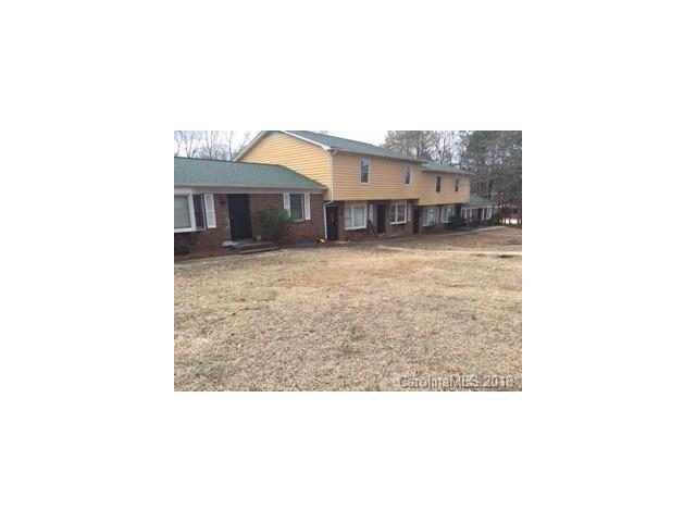 1365 Steed Street, Rock Hill, SC 29732 (#3361978) :: Mossy Oak Properties Land and Luxury