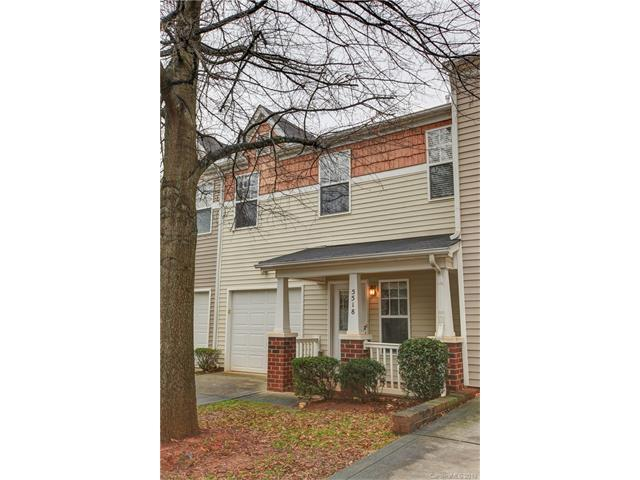 5518 Santeelah Court L117, Charlotte, NC 28217 (#3361985) :: Exit Mountain Realty