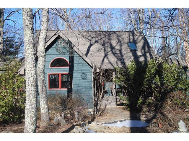 658 Elk Mountain Scenic Highway, Asheville, NC 28804 (#3362008) :: LePage Johnson Realty Group, LLC