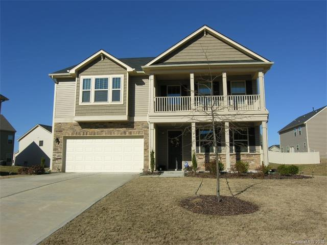 3021 Parsifal Lane, Charlotte, NC 28213 (#3362040) :: The Ramsey Group