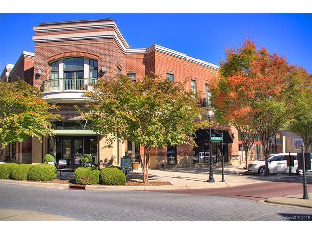 3920 Sharon Road, Charlotte, NC 28211 (#3362056) :: High Performance Real Estate Advisors