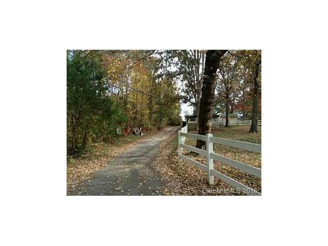 1018 Brawley School Road, Mooresville, NC 28117 (#3362058) :: Besecker Homes Team