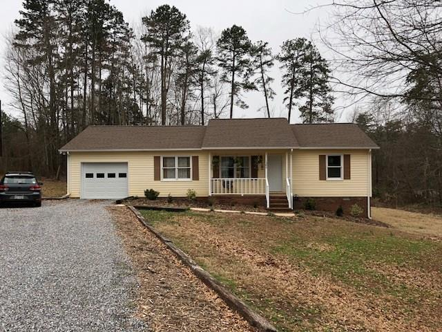 1385 Stafford Street, Conover, NC 28613 (#3362061) :: Miller Realty Group