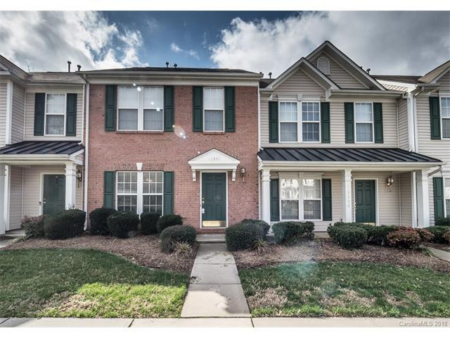 12332 Jessica Place, Charlotte, NC 28269 (#3362108) :: The Ramsey Group