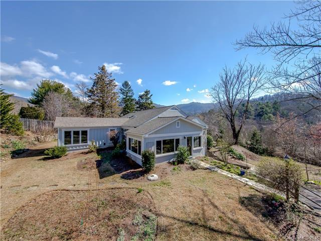 21 Pinecroft Road, Asheville, NC 28804 (#3362117) :: Stephen Cooley Real Estate Group