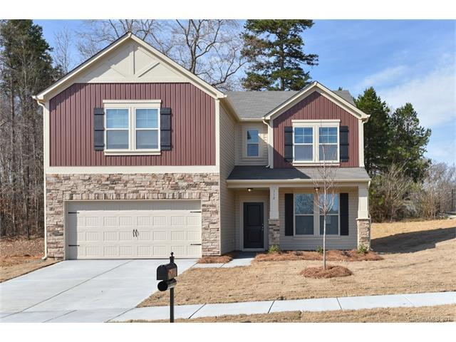 112 Rockhopper Lane, Mooresville, NC 28115 (#3362164) :: LePage Johnson Realty Group, LLC