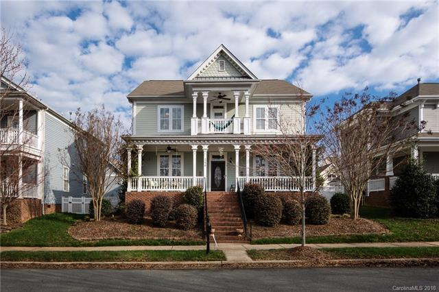 15430 Waterfront Drive, Huntersville, NC 28078 (#3362172) :: The Ramsey Group