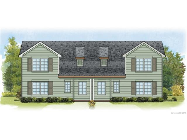 724 Shuttles Way #20, Fort Mill, SC 29715 (#3362180) :: Mossy Oak Properties Land and Luxury