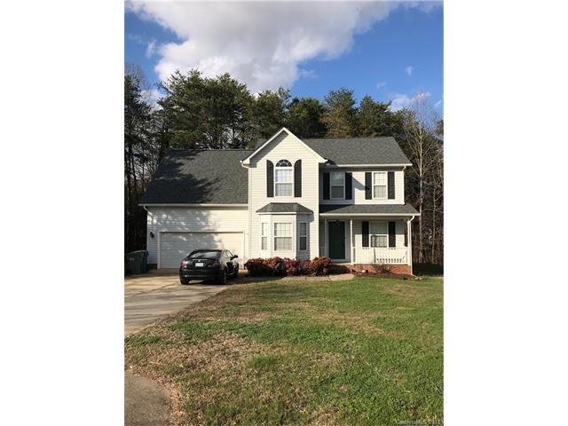 116 N Padali Court L 54, Mount Holly, NC 28120 (#3362192) :: Exit Mountain Realty