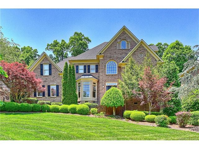 7721 Seton House Lane, Charlotte, NC 28277 (#3362199) :: The Elite Group