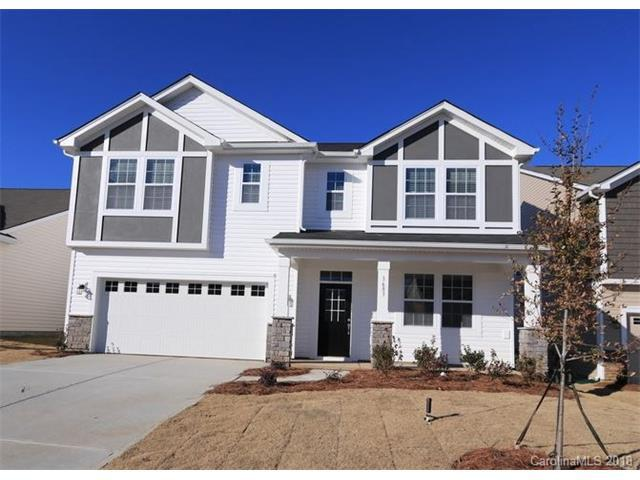 1683 Rutledge Hills Drive Kgm 139, York, SC 29745 (#3362243) :: Stephen Cooley Real Estate Group
