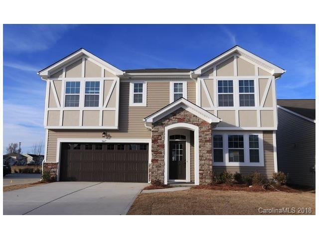 1667 Rutledge Hills Drive Kgm 135, York, SC 29745 (#3362247) :: Mossy Oak Properties Land and Luxury