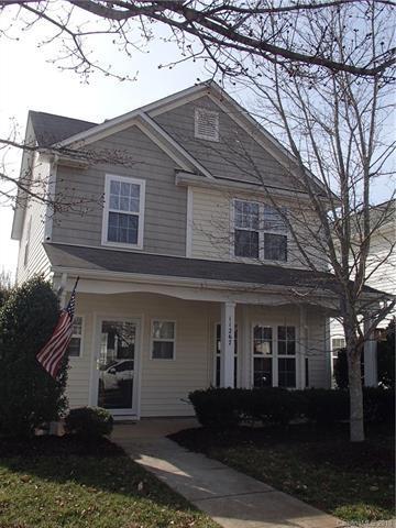 11267 Heritage Green Drive #238, Cornelius, NC 28031 (#3362253) :: Caulder Realty and Land Co.