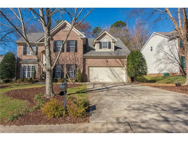 8919 Arbor Grove Lane #60, Charlotte, NC 28277 (#3362256) :: The Ramsey Group
